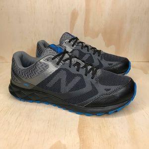 NEW New Balance Trail Running